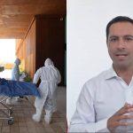 'Último llamado' en Yucatán para evitar colapso y retroceso en apertura