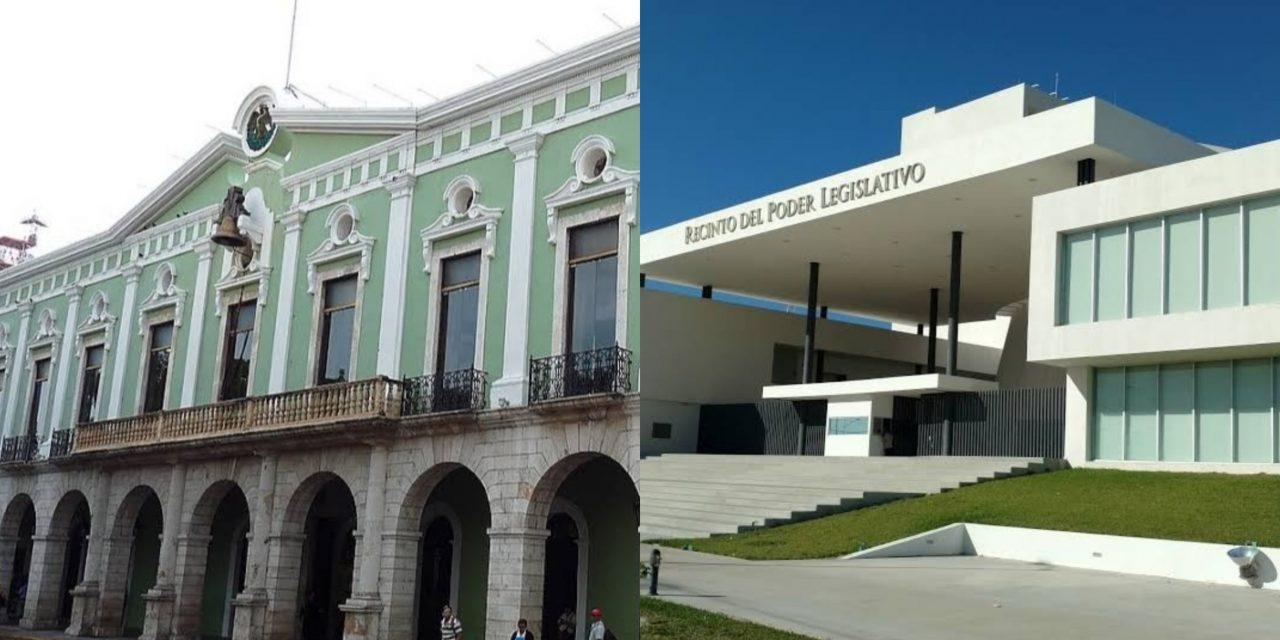Mejora regulatoria busca acelerar recuperación económica en Yucatán