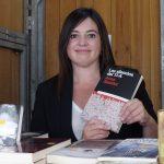 """""""Los silencios del 17-A"""", investigación sobre atentados en Cataluña en agosto de 2017"""