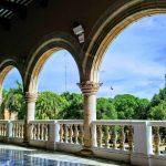 Lamenta Ayuntamiento Mérida 'falta de apoyo' de Congreso local