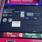 """""""Más gasolina"""" al 2020: el litro en Mérida supera los 19 pesos"""