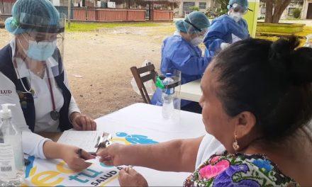 Viernes moderado en Quintana Roo: 13 muertos y 148 contagiados