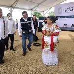 Muere alcaldesa 'seguidora' de AMLO; familiares sospechan de Covid-19