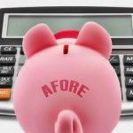 Suben en casi 50 por ciento retiros de fondos de desempleo de Afores