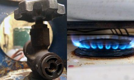 A 2020 no se le acaba el gas: en Yucatán, tanque cuesta $44 más que en enero
