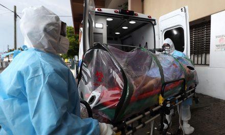 En lo alto: Segundo día de 16 muertos en Yucatán; 99 contagiados