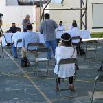Reprueban Reunión Pública de Información sobre Tren Maya en Champotón