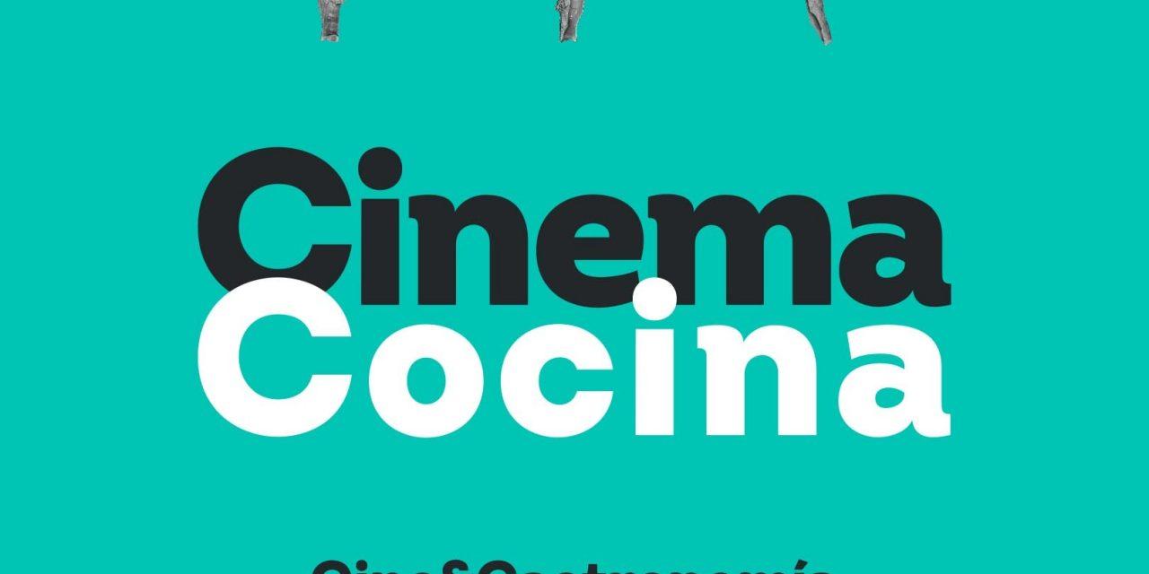 """Festival de Málaga: películas que participarán en sección """"Cinema Cocina"""""""
