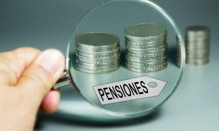 De Norte a Sur: difícil de alcanzar una pensión digna
