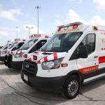 Menos muertos, más contagiados por virus este martes en Yucatán