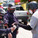 Espera Quintana Roo semáforo con 16 muertos y 126 contagiados