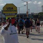 Viernes en Quintana Roo con 17 muertos y 133 nuevos contagiados
