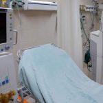 """Joven """"sano"""" de 30 años, entre 34 fallecidos este martes en Yucatán"""