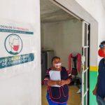'Saltan' cifras de virus en Quintana Roo: 21 muertos y 136 contagiados