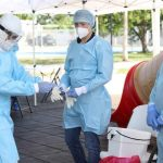 Virus contrastante en Yucatán: baja incidencia, elevada mortalidad