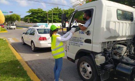 ¿Quintana Roo, nuevo semáforo? Hoy, 20 muertos y 102 contagiados
