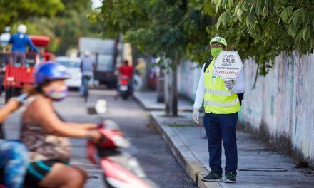 Persistente letalidad en Quintana Roo: 24 muertos hoy, 13 en Cancún