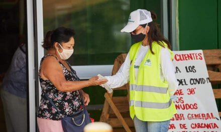 Casi amarillo: Quintana Roo, 16 muertos y 86 contagiados este jueves