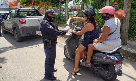 Otro salto de cifras en Quintana Roo: 20 muertos, 13 en Cancún