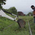 Tren Maya, sin beneficios económicos a constructoras locales.- IMEF