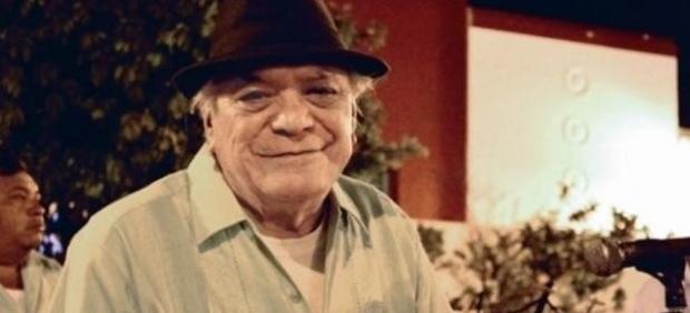 Fallece Tony Camargo, figura de la música popular caribeña