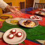 Proyectos de chefs y emprendedores de restaurantes, 'enfermaron' con pandemia
