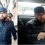 Prisión domiciliaria a Mauricio Góngora, excandidato a Gubernatura QRoo
