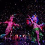 'Momo en confinamiento': Carnaval de Mérida, edición 2021, 'en vilo'
