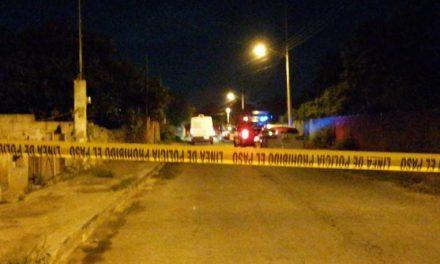 Desaparece varios días y lo encuentran muerto en pozo al sur de Mérida