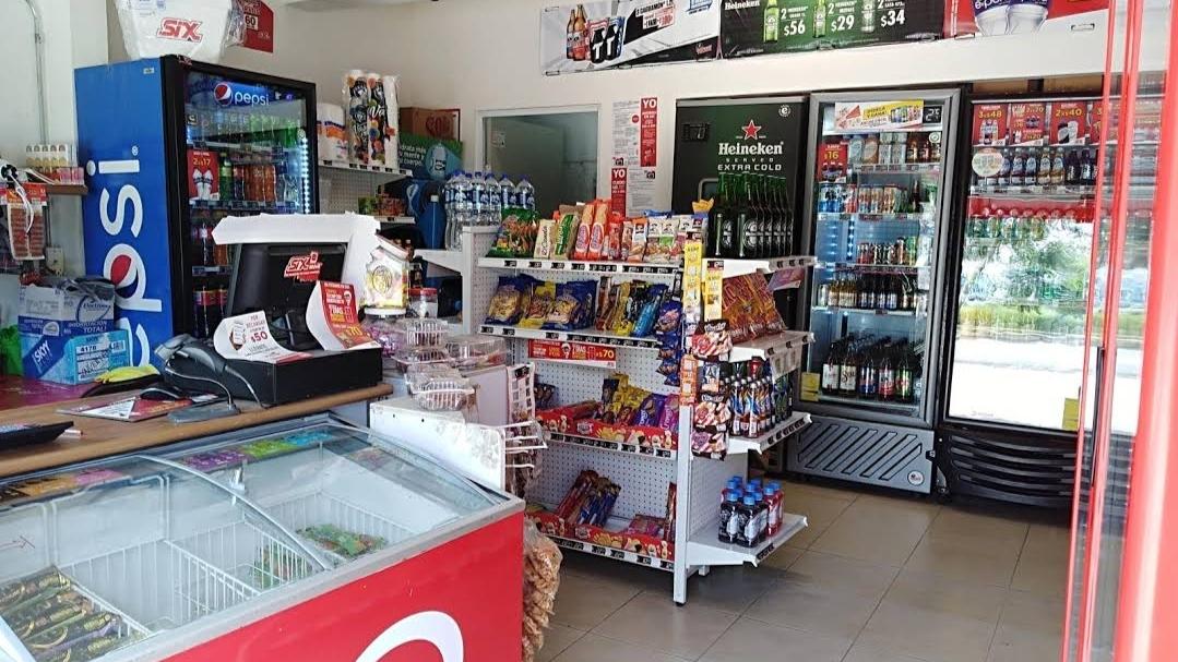 """Extienden """"Ley Seca"""" en Yucatán hasta el 17 de septiembre"""