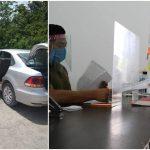 Despide Quintana Roo semáforo dividido: 85 contagiados y 2 muertos