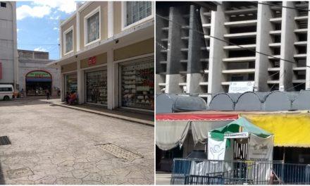 IP-Yucatán: reactivación económica más amplia y rápida; mesas por sectores