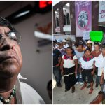 Muere primer candidato independiente a Gubernatura de Campeche