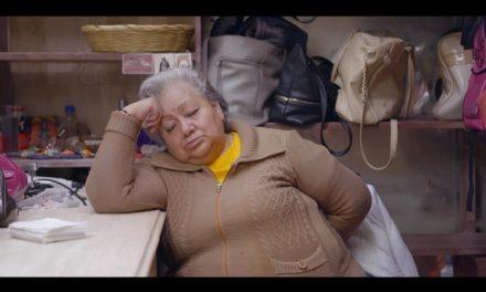 """Logra mención en Málaga mexicana """"La Mami"""", mirada sin juicio a mujeres de la noche"""