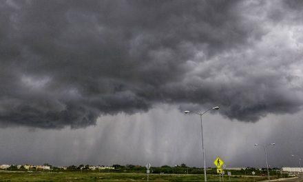 'Noviembre sin ti es sentir que la lluvia'… impone récord: 2020, N° 1 en 35 años