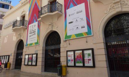 """Inicia 23ª edición del Festival de Málaga con """"La boda de Rosa"""", de Iciar Bollaín"""