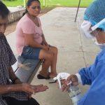 Cancún, con racha de virus: 12 de 18 muertos en QRoo este sábado