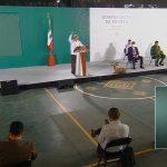 Vienen elecciones: hay ruido, bulla y alboroto.- López Obrador