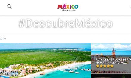Limita promoción turística de Yucatán nueva plataforma federal