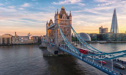 Llamado urgente: 'salvar al sector turístico y la economía global'