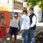 Pacientes con diabetes en Mérida recibirán atención vía digital