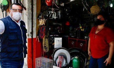 ¿Buscas empleo? Ayuntamiento de Mérida activó portal de vinculación laboral
