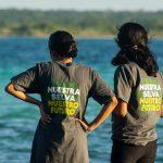 Universidad Tecnológica de Calakmul, con nueva carrera de especialización forestal