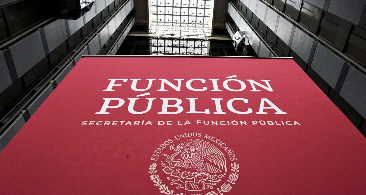 Burocracia federal seguirá en casa: posponen regreso hasta próximo año