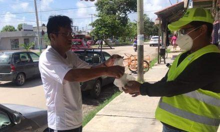 """¿Virus """"domado""""? Quintana Roo, viernes de 9 muertos y 73 contagiados"""