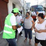 Abre semana Covid-19 en Yucatán: 8 muertos y 110 nuevos contagiados