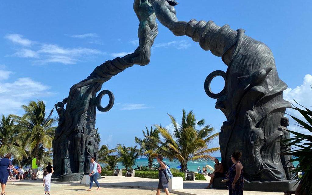 Requiere Caribe Mexicano exhaustiva promoción para reposicionarse