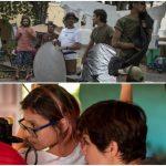 Cineastas yucatecos no paran ni en pandemia