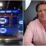 Alejandro García Gamboa, interesado en adquirir Fox Sports México
