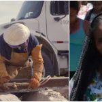 Discrimina Poder Judicial a etnias en sus reclamos contra el Tren Maya